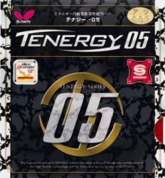Butterfly_TENERGY05[1]