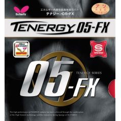 Butterfly_Tenergy05FX[1]