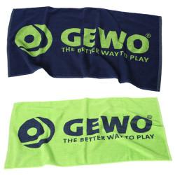 Gewo_Hand_Towel_%20Match_1[1]