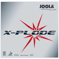 Joola-xplode[1]