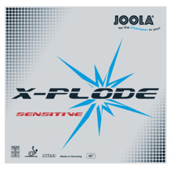 Joola_xplode-sensitive[1]