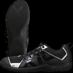 footwork_black