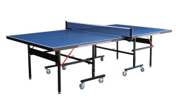 Table-Tennis-Table-WEB1